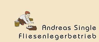 opinion you Single Männer Burgdorf zum Flirten und Verlieben for that interfere similar